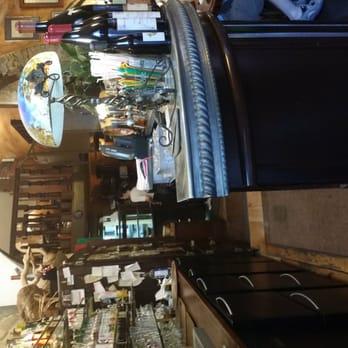 Vieux Lyon Caf Ef Bf Bd Restaurant Du Soleil