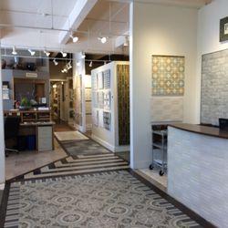 Photo Of Pratt Larson Tile Stone Portland Or United States