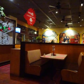 Pasta Blitz Italian Pizza Kitchen - Order Food Online - 43 Photos
