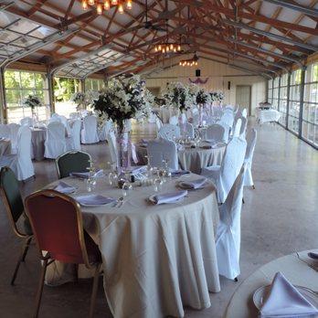 Cloverland Event Center - 20 Photos - Venues U0026 Event Spaces - 1411 Tylertown Rd Clarksville TN ...