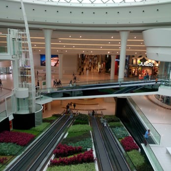 atlantis - 18 photos & 20 avis - centre commercial - boulevard