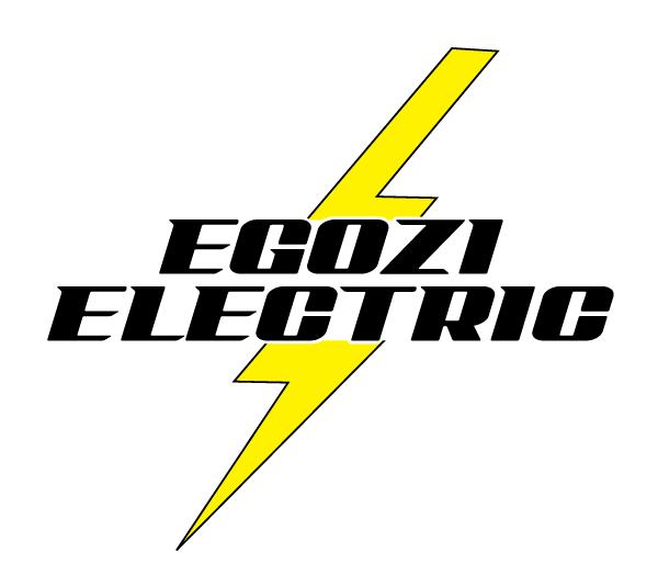 Egozi Electric: 1014 S Westlake Blvd, Westlake Village, CA