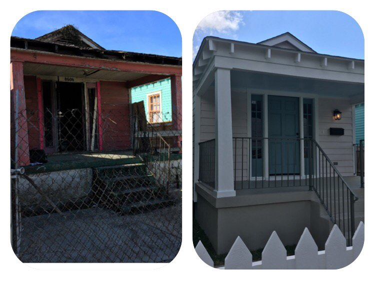 Annunciation Environmental: 4808 Annunciation St, New Orleans, LA