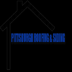 Photo Of Pittsburgh Roofing And Siding   Pittsburgh, PA, United States
