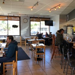 Photo Of Sunshine Cafe Pittsburg Ca United States Very Nice Restaurant To