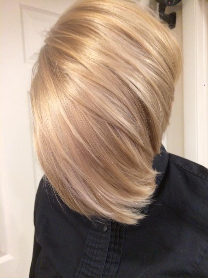 Hair Design And Color Studio Manchester Ct