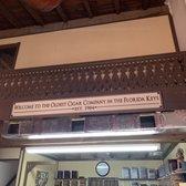 Rodriguez Cigar Factory - 45 Photos & 63 Reviews - Tobacco