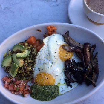 True Food Kitchen - 1656 Photos & 881 Reviews - Vegetarian - 168 W ...