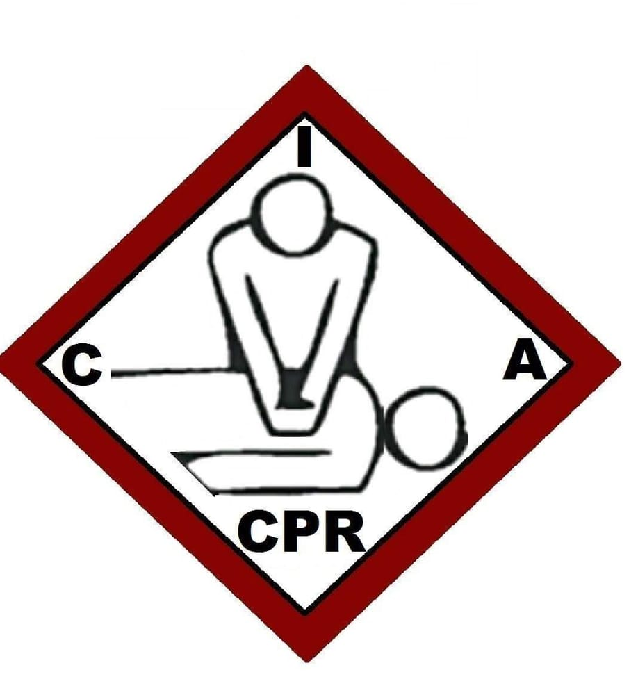 Ica cpr training ferm cours de rcr 150 motor pkwy for 150 motor parkway hauppauge
