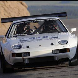 928 Motorsports - Auto Repair - 604 E Maple St, Horicon, WI - Phone