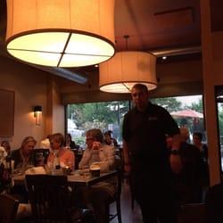 Photo Of Anthony Marra S Restaurant Livingston Nj United States Really Nice Place