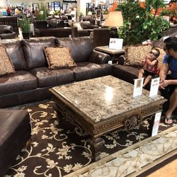 Photo Of American Furniture Warehouse   Glendale, AZ, United States.