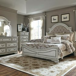 Photo Of Gallery Furniture   Medford, NY, United States