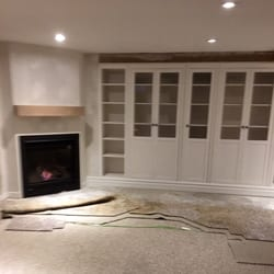 Fireplace West - Contractors - Ottawa, ON - Phone Number - Yelp