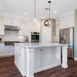Photo Of Hansonsmith Cabinetry San Marcos Ca United States