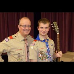Boy Scouts of America - Uniforms - 521 Edgewood Ave S
