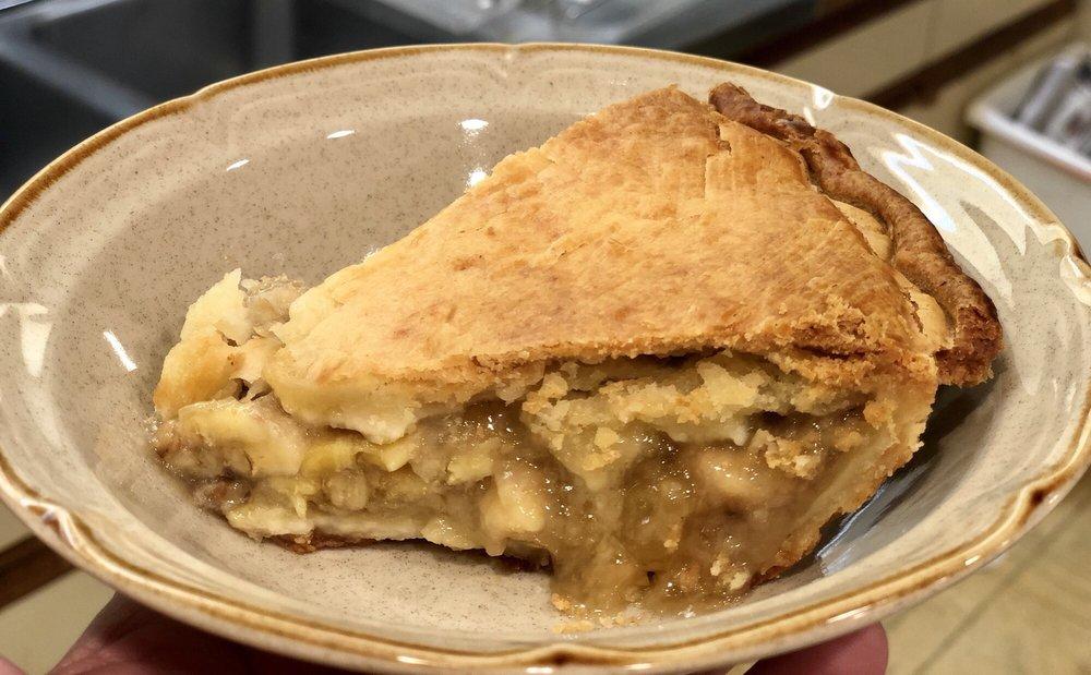 Hawaiian Pie Company