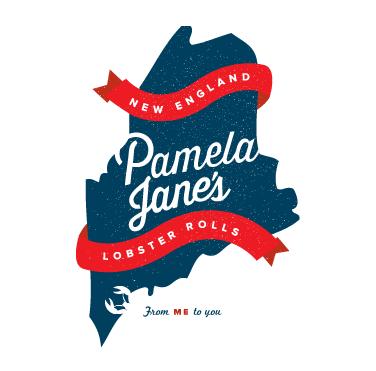 ... di Pamela Jane's New England Lobster Rolls - Austin, TX, Stati Uniti