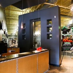 FITLAB Fitness Club - (New) 22 Photos - Gyms - 191 Elm St