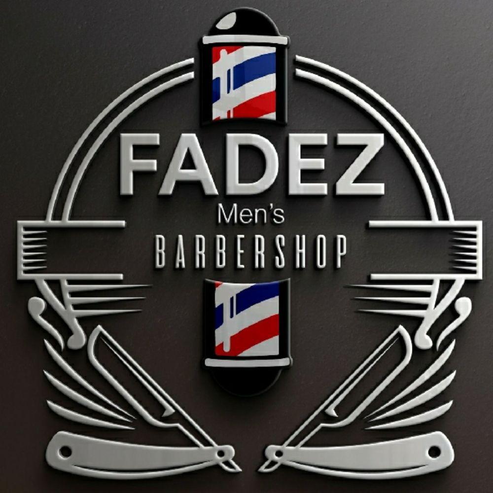 fadez mens barbershop: 15420 SW 136st, Miami, FL