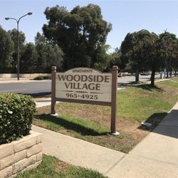 Woodside Village Apartments - (New) 30 Photos & 39 Reviews