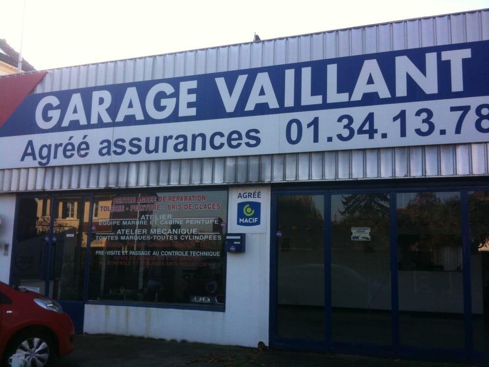 Garage vaillant services automobile 39 chauss e jules for Garage auto moselle