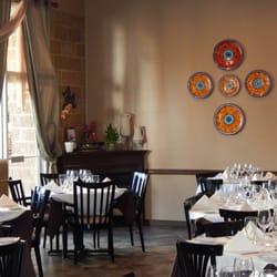 photo of annas italian kitchen middletown nj united states - Annas Kitchen