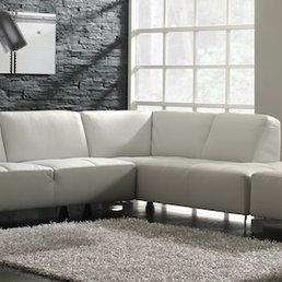 Global Furniture Wohnaccessoires Industrieweg Oost 3 Elst