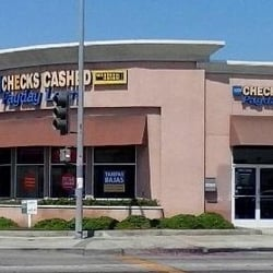 Payday loan keller picture 1