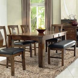 Photos For Gonzalez Furniture Yelp
