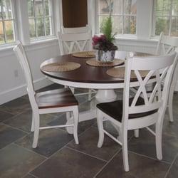 Photo Of Alegacy Furniture   Lanc/Berks Co, PA, United States.