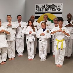 USSD French Valley - 55 Photos - Karate - 30724 Benton Rd