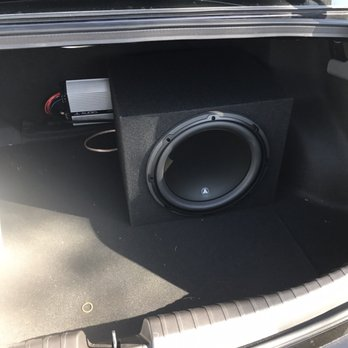 Car Audio Xperts New 174 Photos 117 Reviews Car Stereo