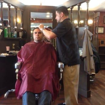 Good Haircuts Kerman Hours : Rubens barber shop 12 photos & 23 reviews barbers 812 e