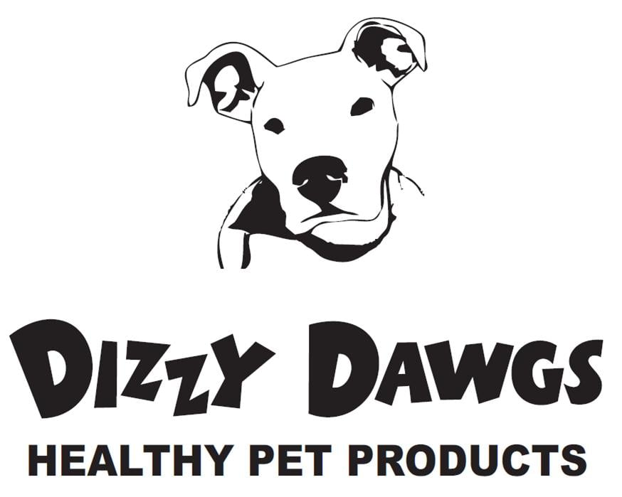 Healthy Pet Veterinary Hospital officially opened for business in as a general small animal practice with Drs. Tom Kavanagh and Don Sheets as practice co-owners. Dr. Karen Krieger also joined the practice in Healthy Pet Veterinary Hospital is conveniently located inside Pet Supplies Plus.