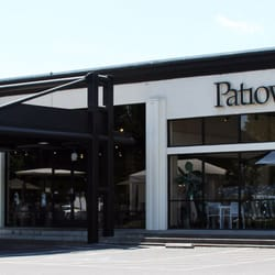 Photo Of Patioworld   Sunnyvale, CA, United States. Patioworld Sunnyvale    Luxury Outdoor
