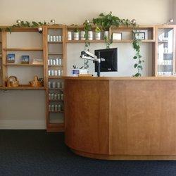 Design Wellnessel | L A Wellness 17 Photos 13 Reviews Acupuncture 116 W Grand