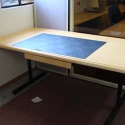 Photo Of Warehouse Office Products Leton Wi United States Tables Starting At