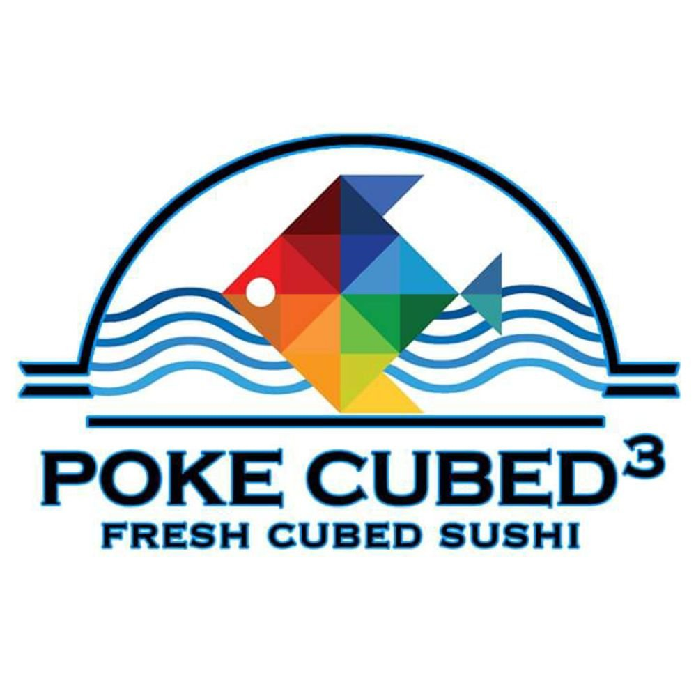 Poke Cubed - 56 Photos & 26 Reviews - Japanese - 2735 Whitson St ...