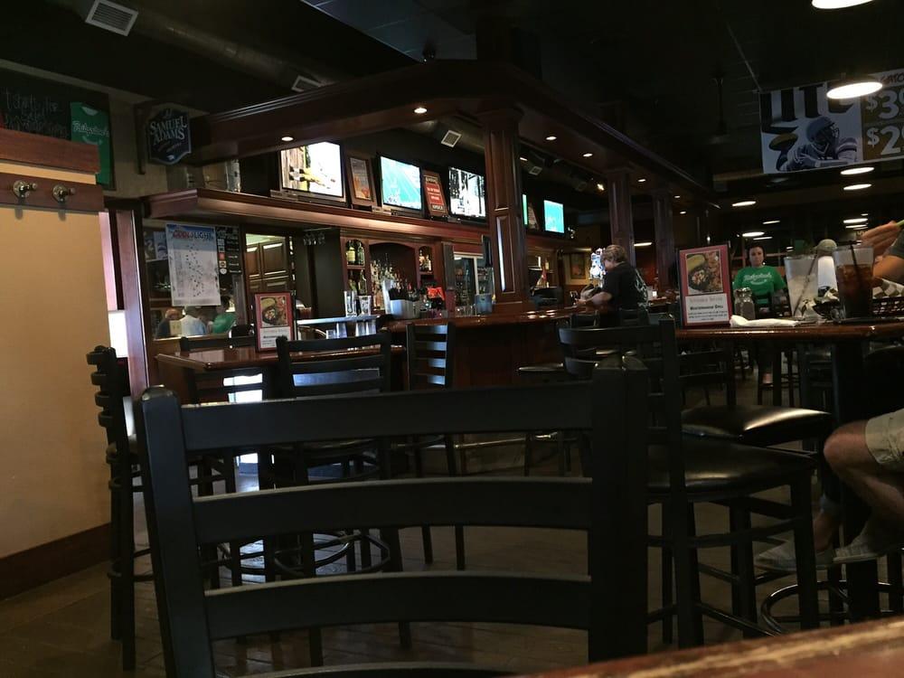 Breakfast Restaurants Near Brandon Fl