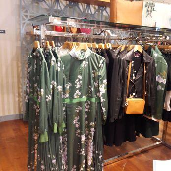 1450bf0a92e9a Ted Baker London - 31 Photos   65 Reviews - Women s Clothing - 378 ...