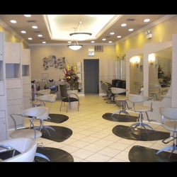 Nancy j koss 37 reviews hair stylists 5401 w 95th st for 95th street salon