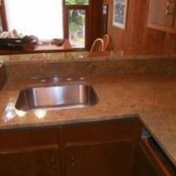 Photo Of A B Countertops Plus, LLC   West Baldwin, ME, United States