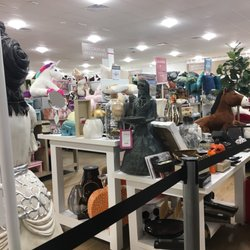 Photo Of Homegoods Staten Island Ny United States