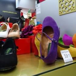 Baile Di Garrudo De Zapatos Foto Negozi 13 Scarpe Roberto qOvtWnU
