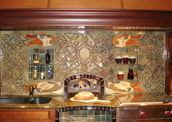 Kitchens By Kleweno 4034 Broadway St Kansas City, MO Kitchen Remodeling    MapQuest