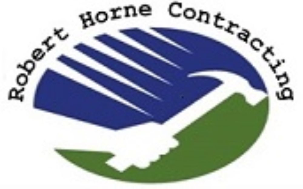 Robert Horne Contracting: 751 River Corner Rd, Conestoga, PA