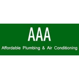 Aaa Affordable Plumbing & Air Conditioning  Heating & Air. Windows Distributed File System. Loan For Small Business Start Up. South African Safaris Tours Dish Tv Miami Fl. Vehicle Storage Phoenix Plumbers In Irving Tx. Strong Buy Stock Recommendations. University South Florida O Brien Garage Doors. Money Transfer Philippines Irs Audit Defense. Edgar Filing Deadlines Texas Llc Registration