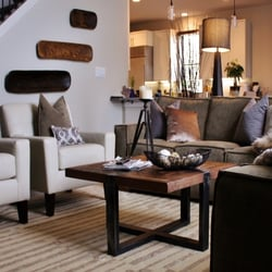 adentro designs 21 photos 11 reviews interior design austin