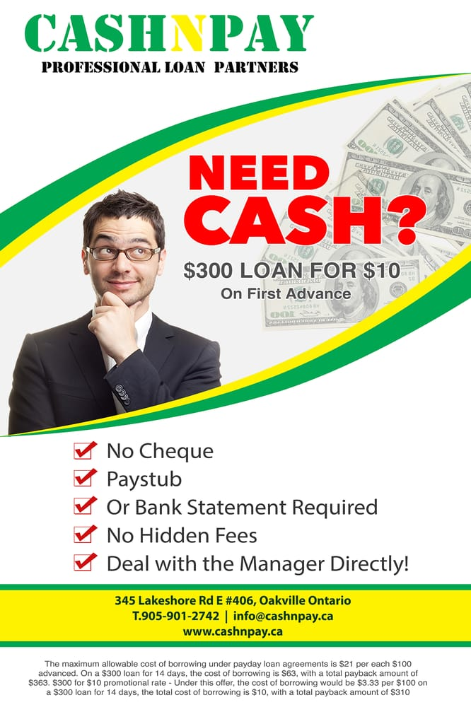 24 hour payday loan service picture 3